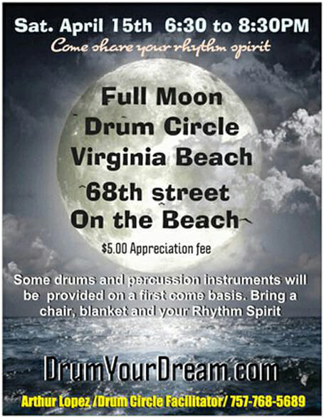 Full Moon April 2017 For Web Fb Drum Your Dream